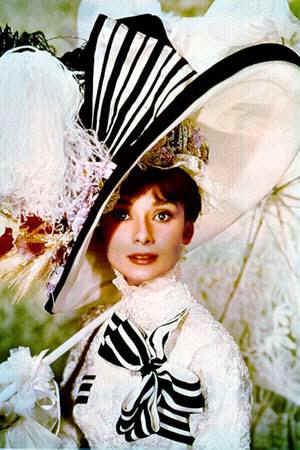 http://marziucciaaa.files.wordpress.com/2008/10/audrey_hepburn_my_fair_lady.jpg